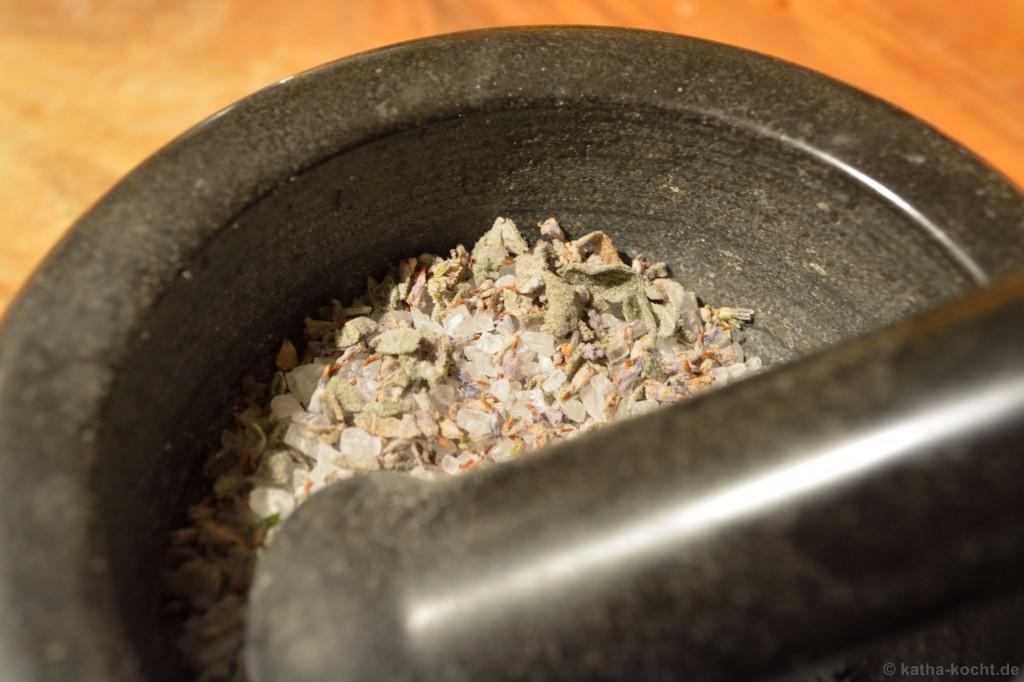 Lavendel_Salbei_Salz_1