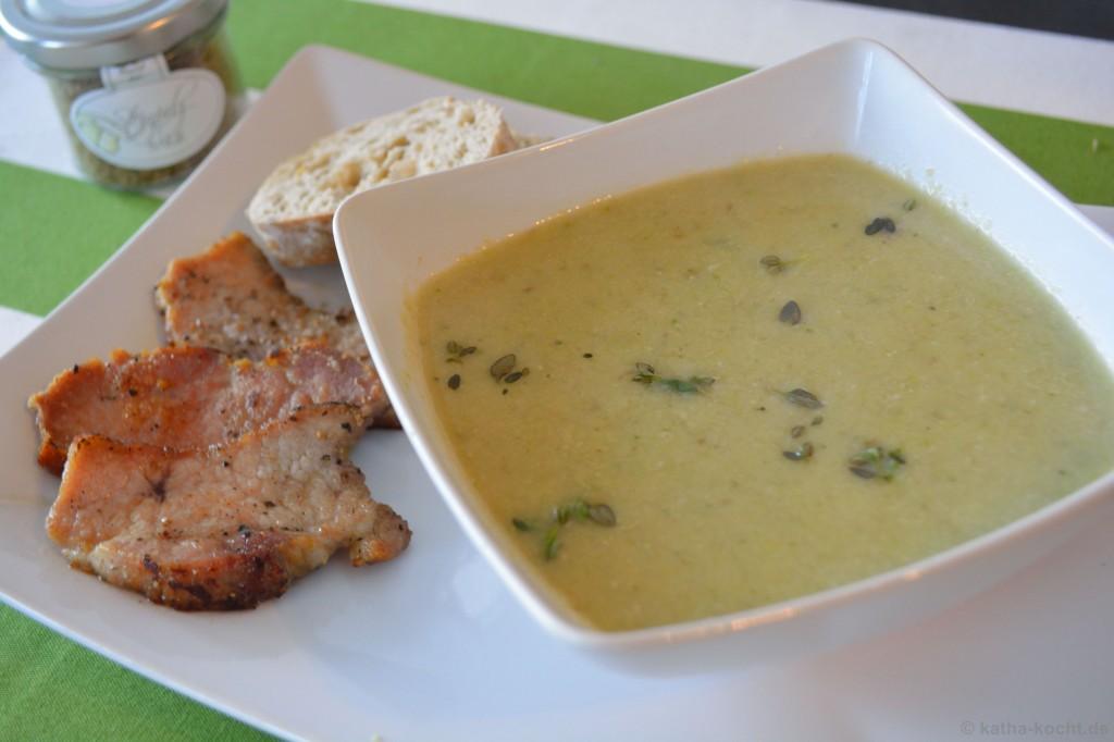 Rosenkohl-Austernpilz-Suppe_4