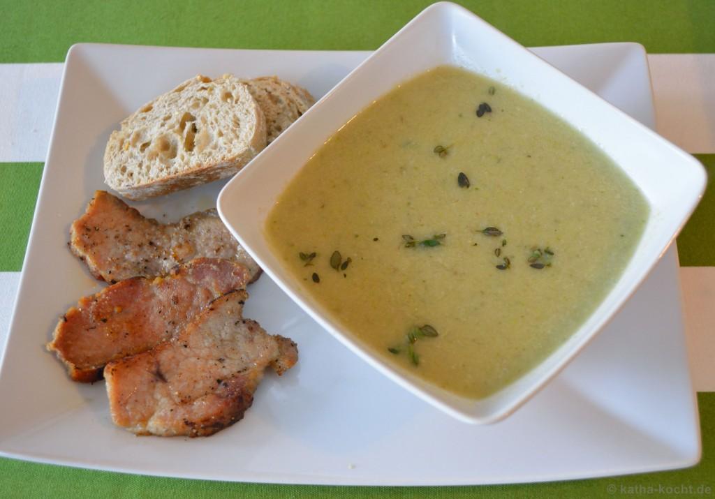 Rosenkohl-Austernpilz-Suppe_5