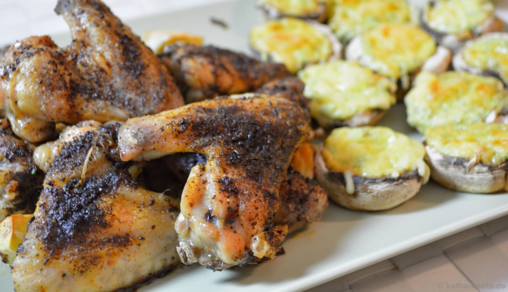 Sumach_chicken-wings_4