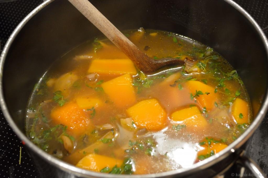 Kürbis-Austernpilz-Suppe_1