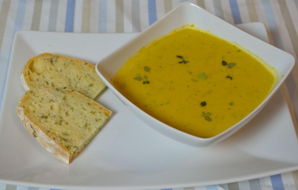 Kürbis-Austernpilz-Suppe_2