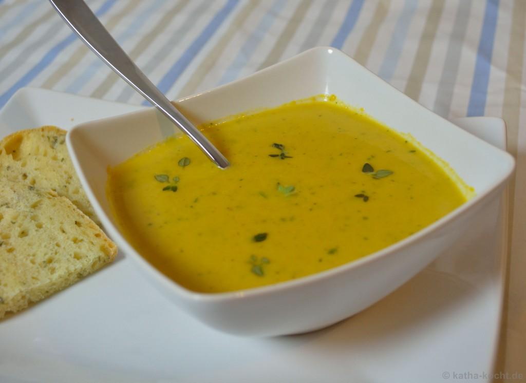 Kürbis-Austernpilz-Suppe_3