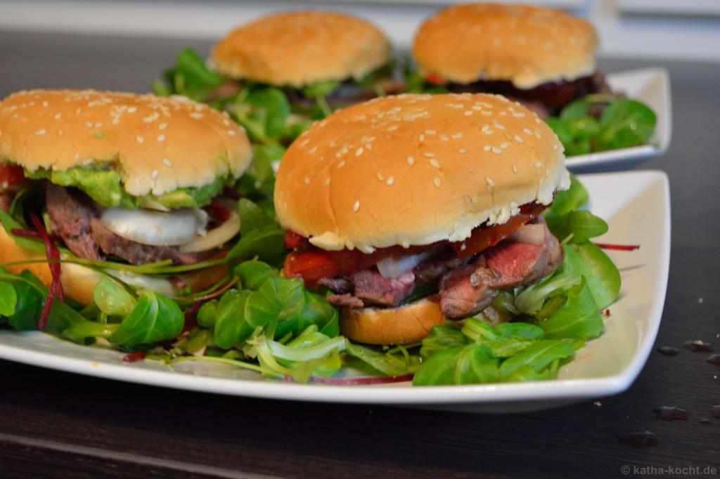 Lamm_Burger_Duo_6