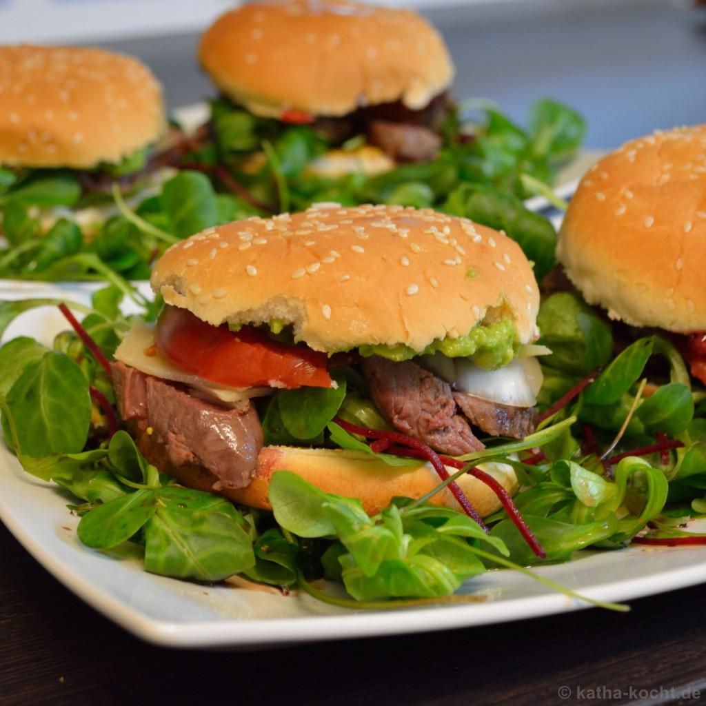 Lamm_Burger_Duo_7