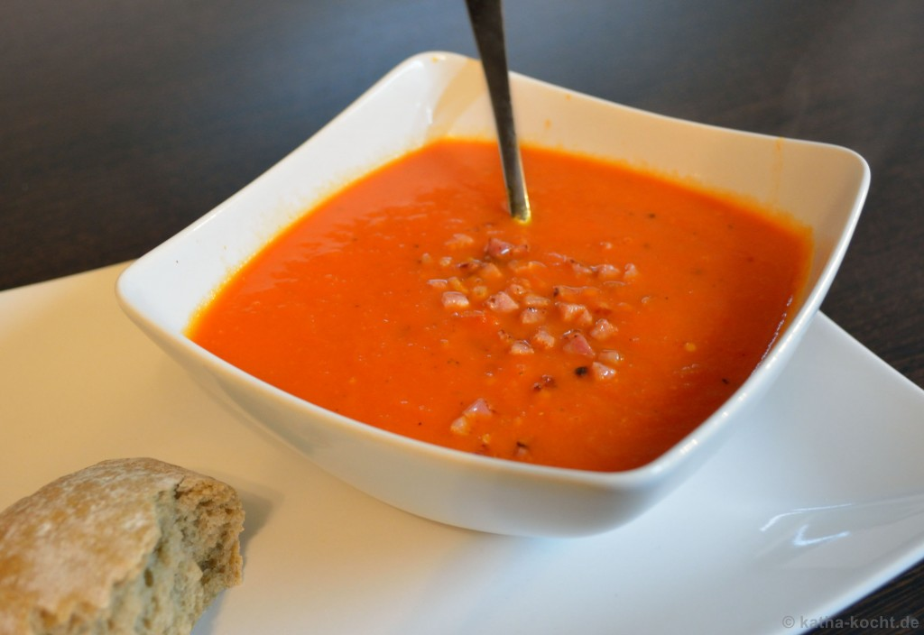 Tomaten-Sherry-Suppe_6