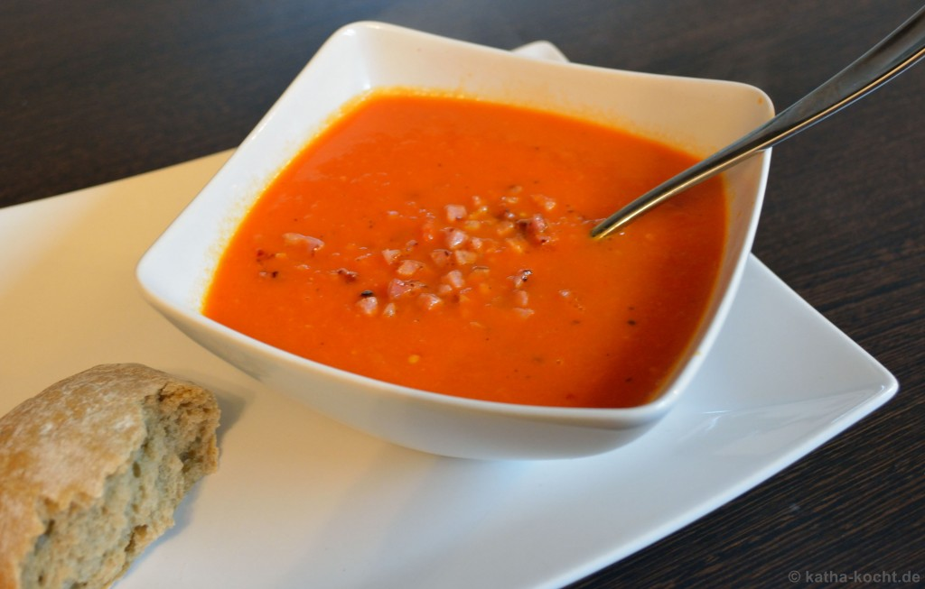 Tomaten-Sherry-Suppe_7
