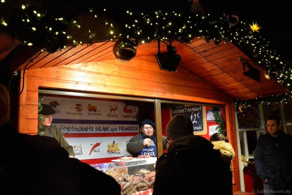 Weihnachtsmarkt_Gendarmenmarkt_4