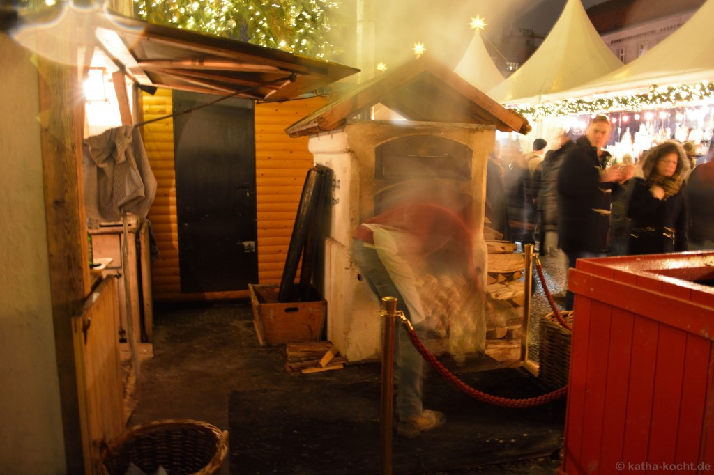 Weihnachtsmarkt_Gendarmenmarkt_9