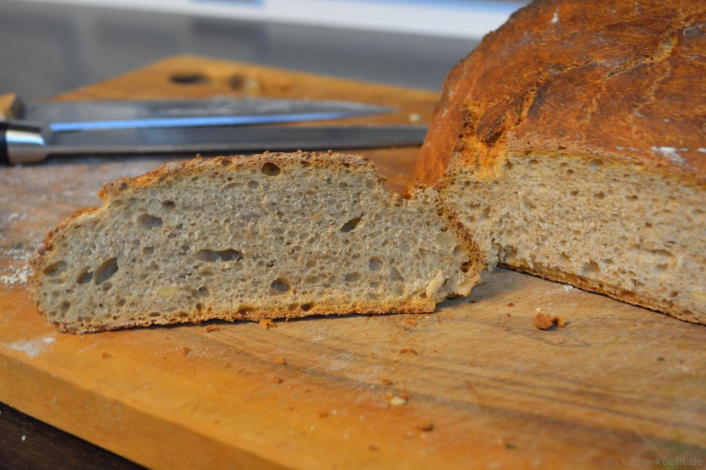 Cashew-Buttermilch-Brot_10