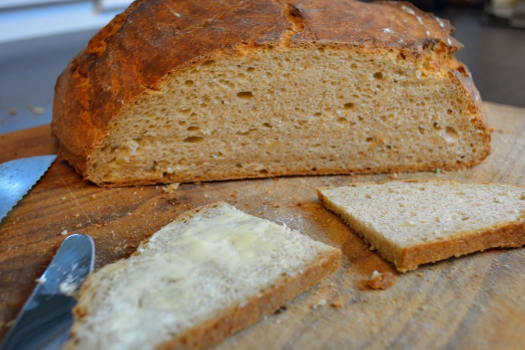 Cashew-Buttermilch-Brot_11