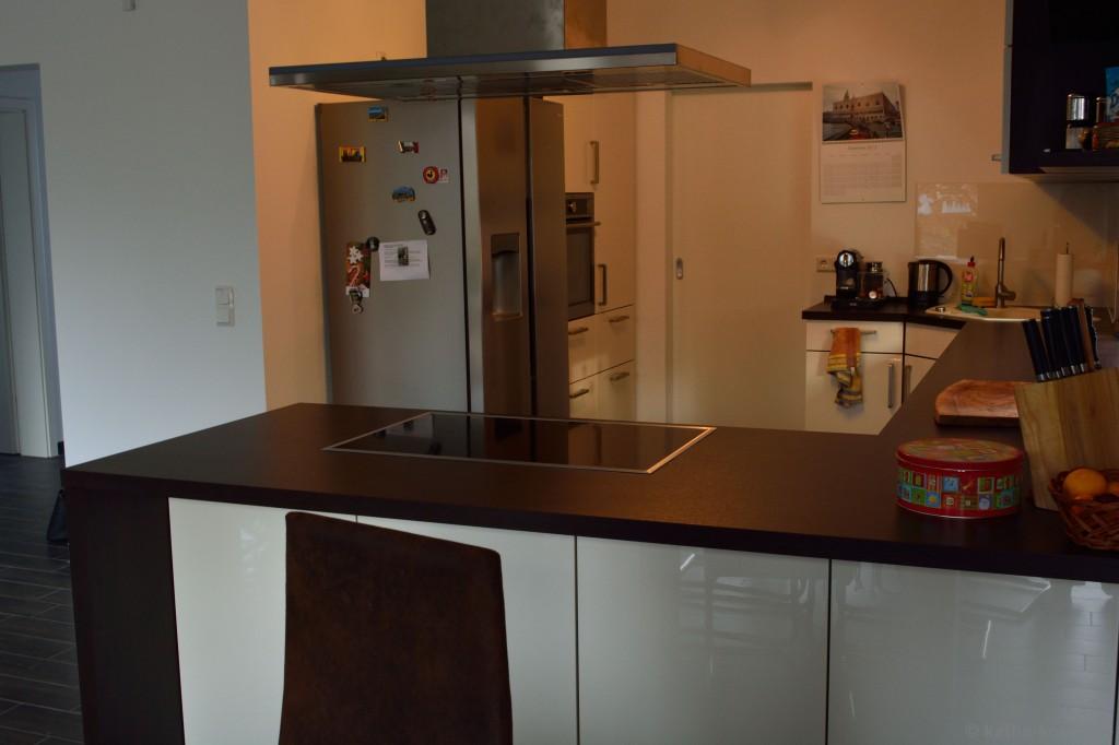 Meine_Küche_1