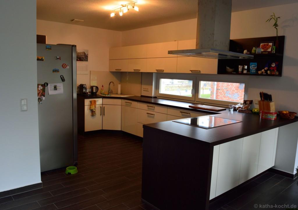Meine_Küche_2