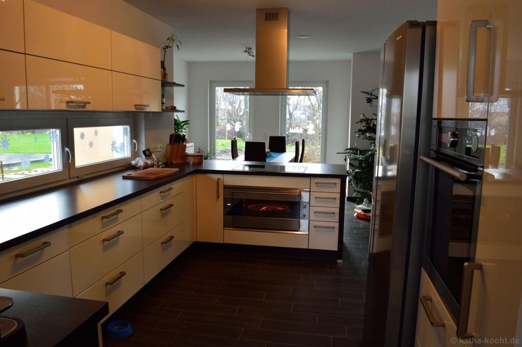 Meine_Küche_3