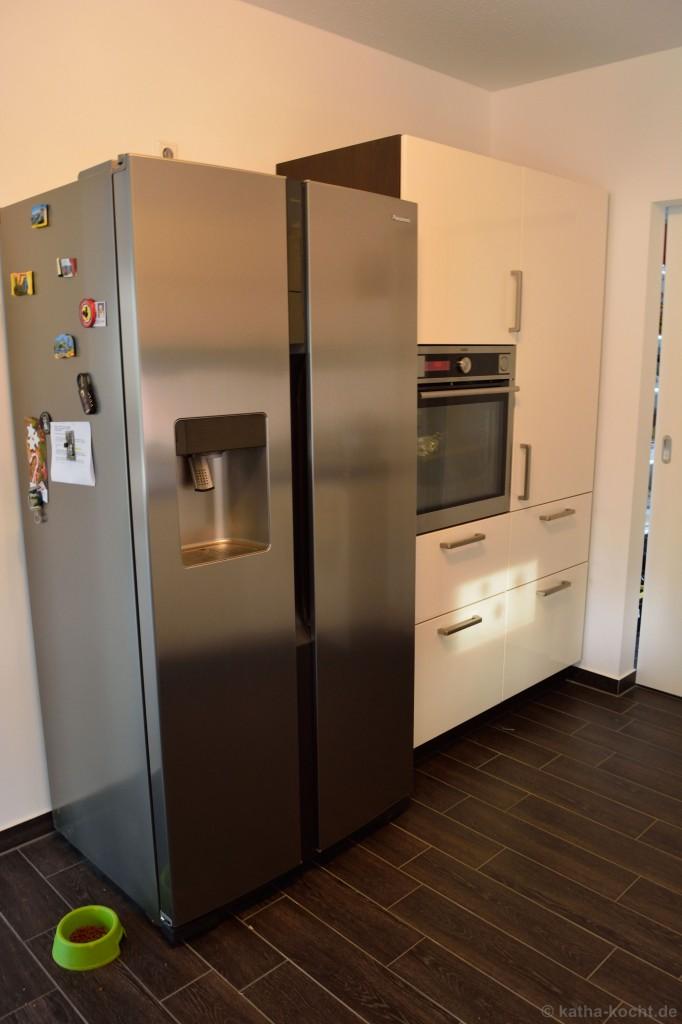 Meine_Küche_5