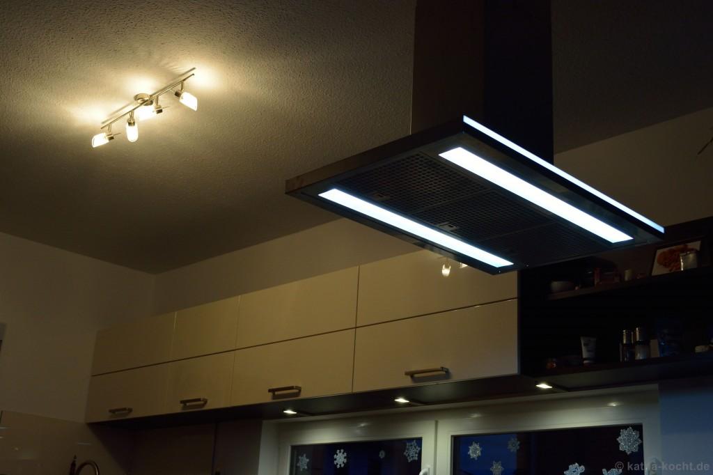 Meine_Küche_Licht