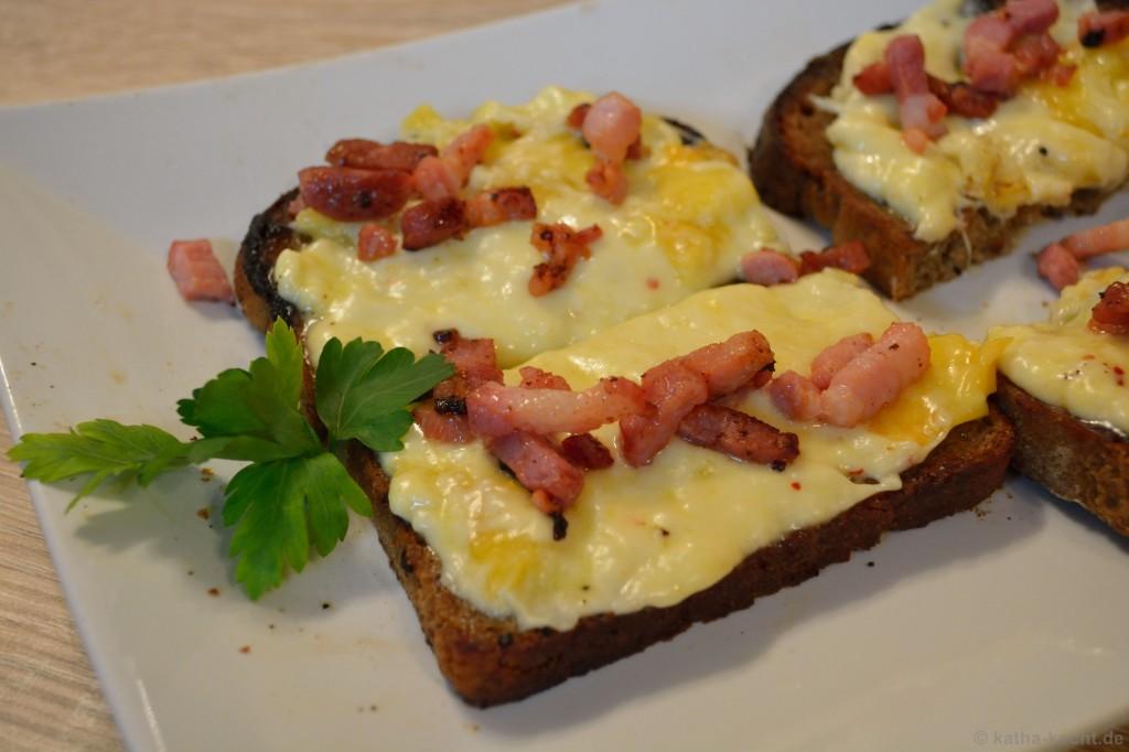 Raclette_Brot_3