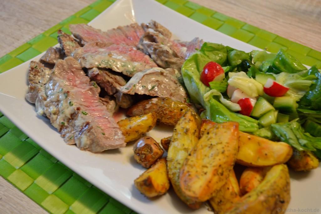 Steak_Mit_Mayo-Kräuter_Marinade_3