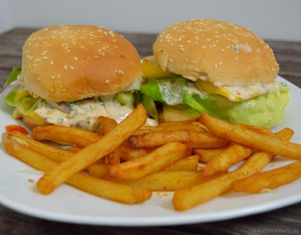 Terriaky-Mango-Burger_6