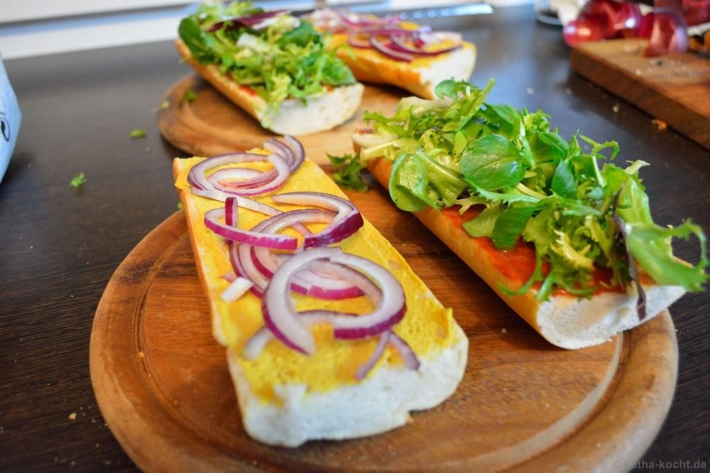 Chuck-Eye-Süßkartoffel_Sandwich_2