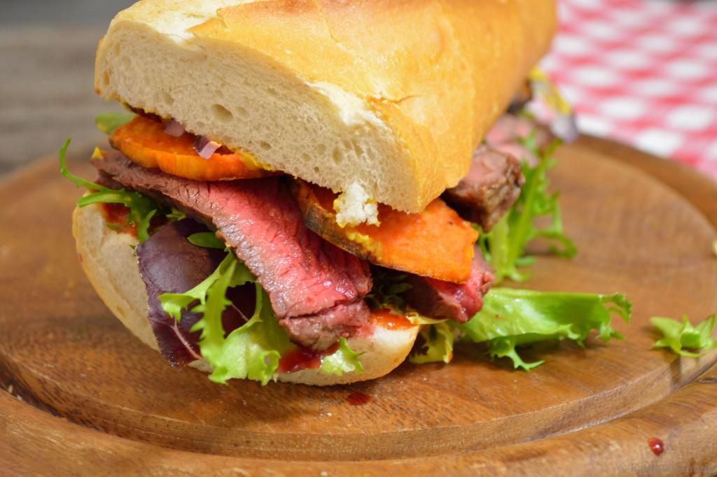 Chuck-Eye-Süßkartoffel_Sandwich_4