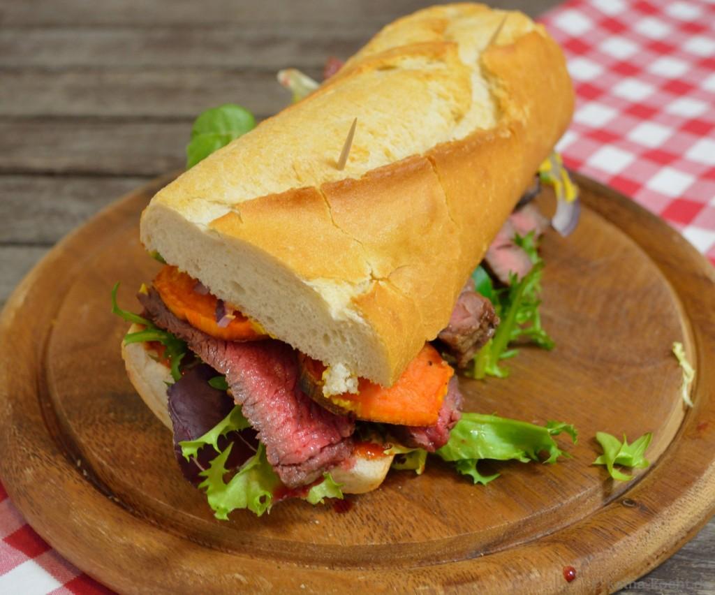 Chuck-Eye-Süßkartoffel_Sandwich_5