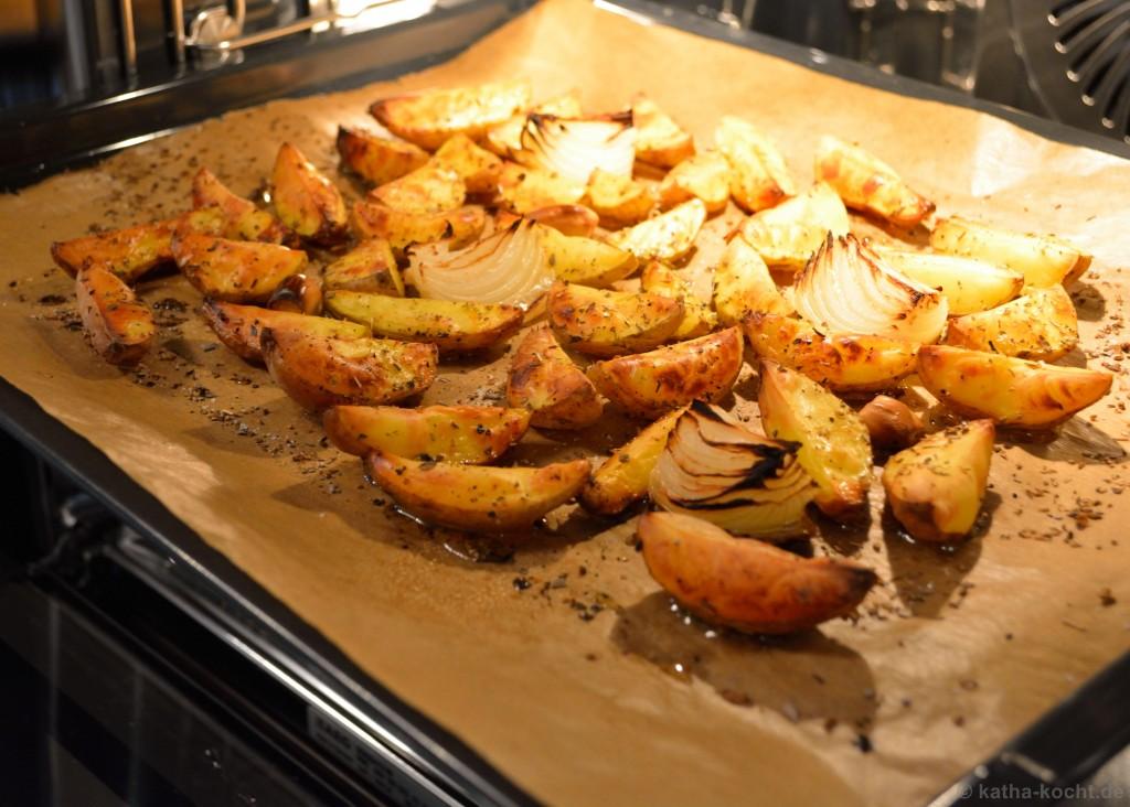 Rumpsteak_mit_Walnusssalat_und_Kartoffeln_4