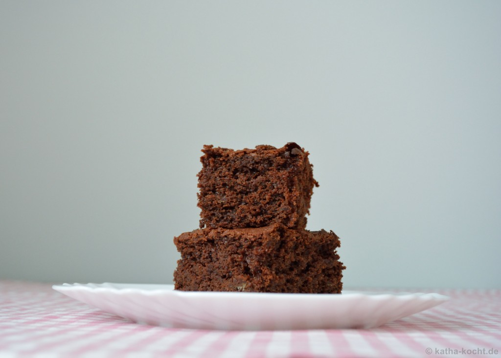 Sandras_Schoko-Bananen_Brownies_3