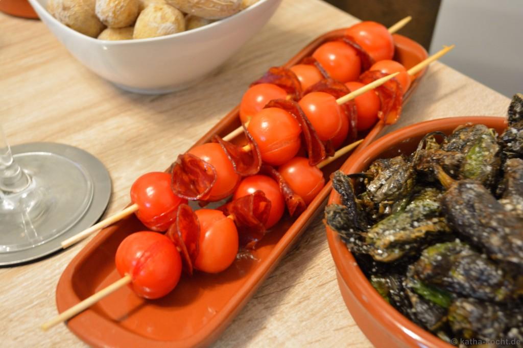 Tapas_Tomaten_Und_Chorizo