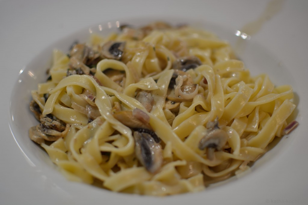 Crémige_Steak-Tagliatelle_6