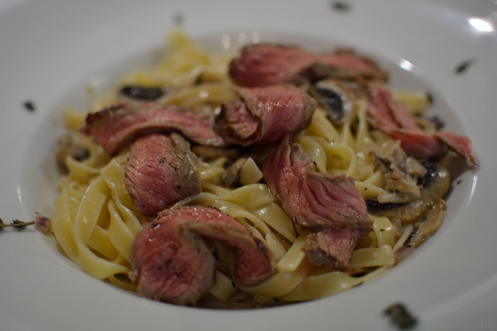 Crémige_Steak-Tagliatelle_7