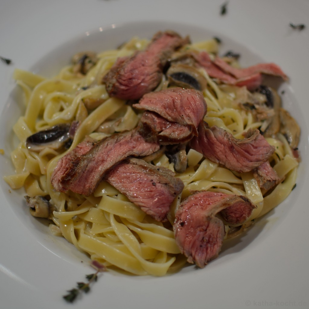 Crémige_Steak-Tagliatelle_8