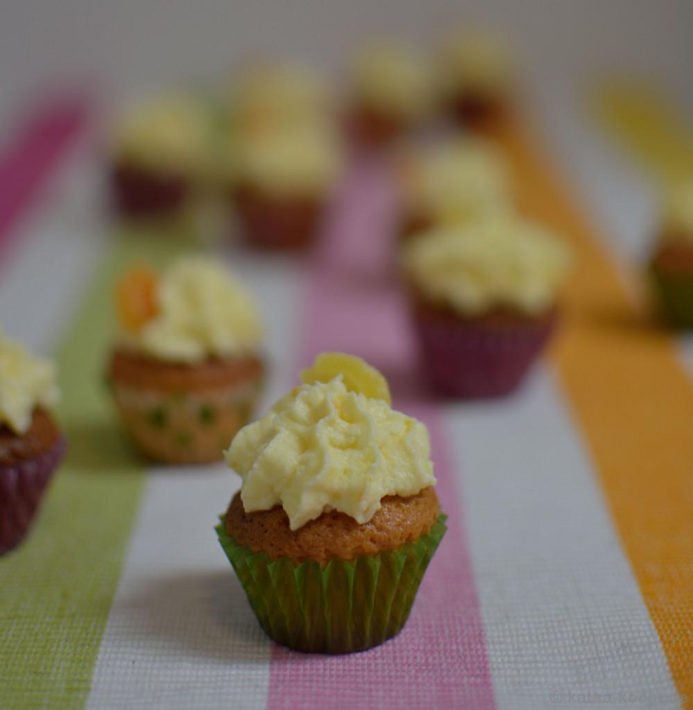 Mini_Citrus_Cupcakes_5