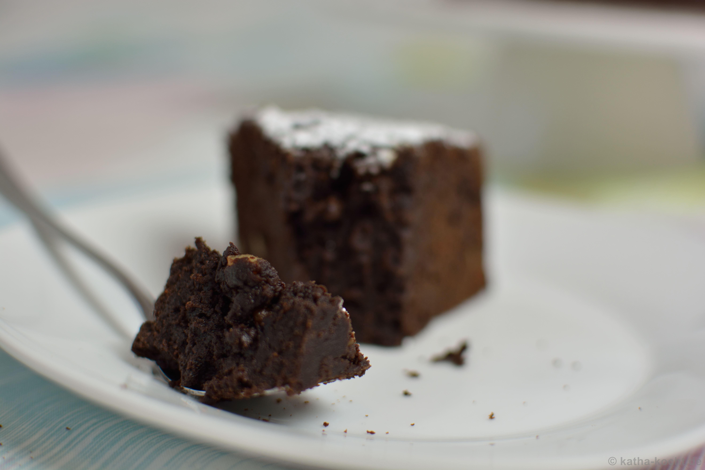 saftiger schokokuchen extra schokoladig saftiger schokokuchen vegan