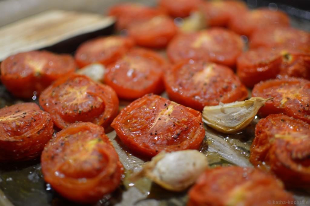 Tomaten_Auberginen_Suppe_1