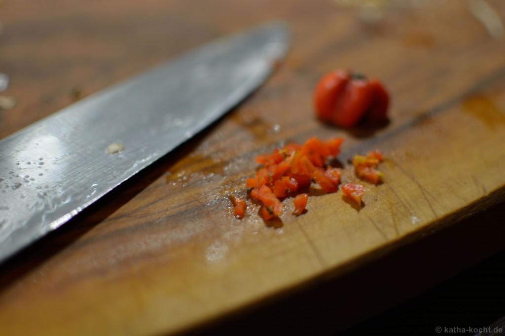 Tomaten_Auberginen_Suppe_2