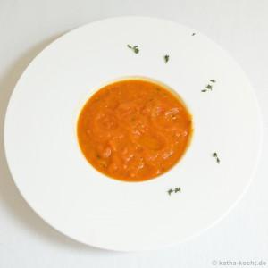 Tomaten_Auberginen_Suppe_5