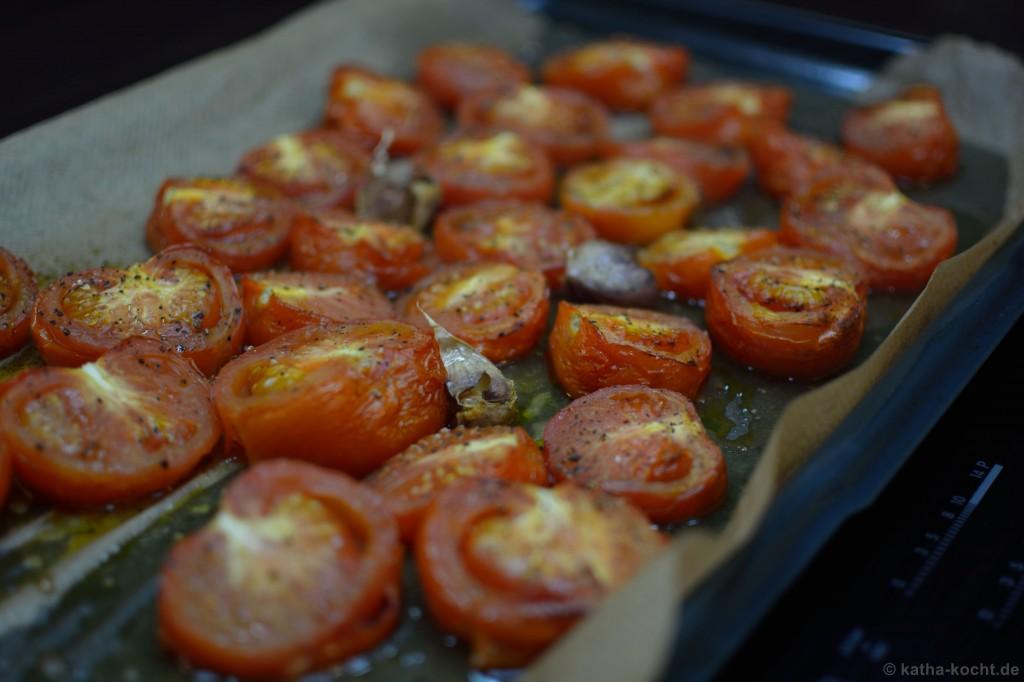 Tomaten_Paprika_Suppe_mit_Büffelmozzarella_1