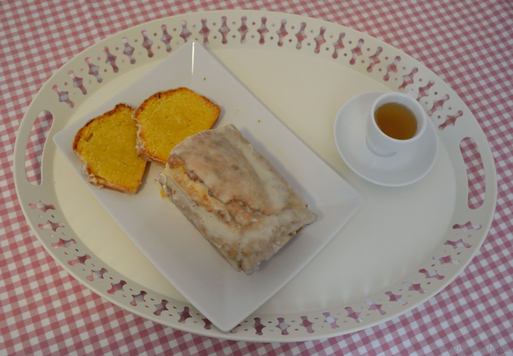 Zitronenkuchen_7