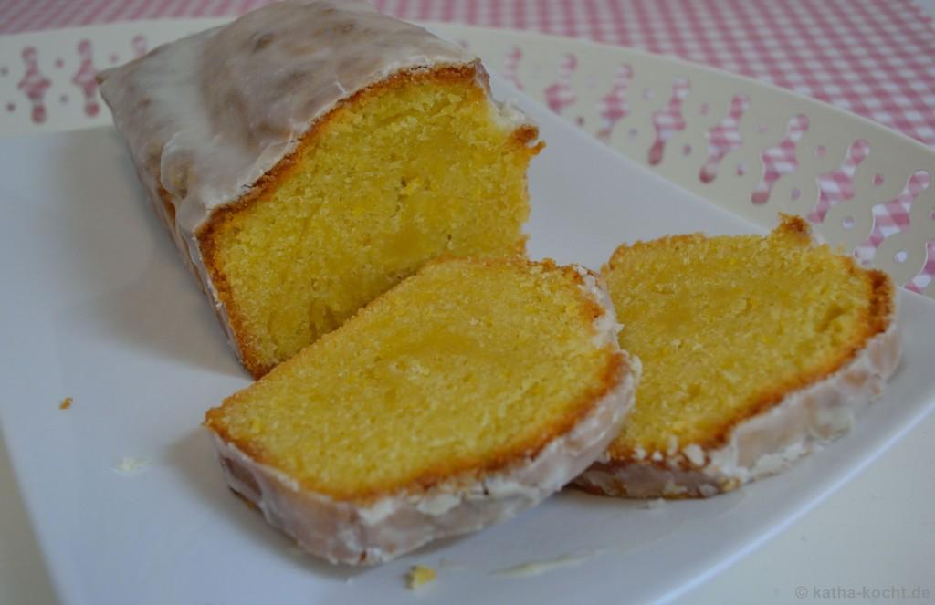 Zitronenkuchen_8
