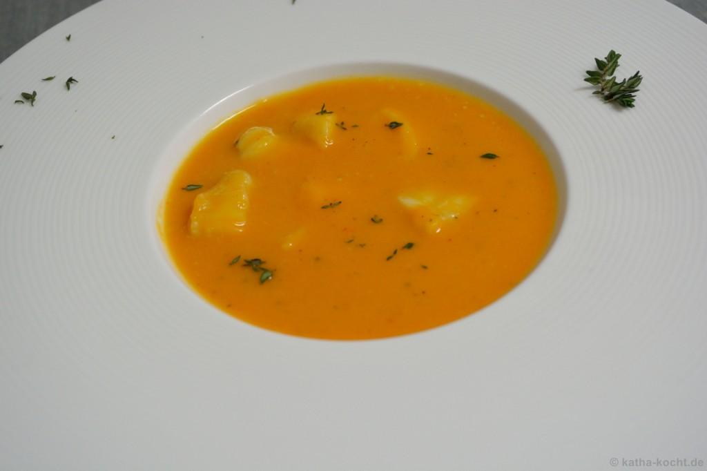 süßkartoffel-mango_suppe_mit_seeteufel_5