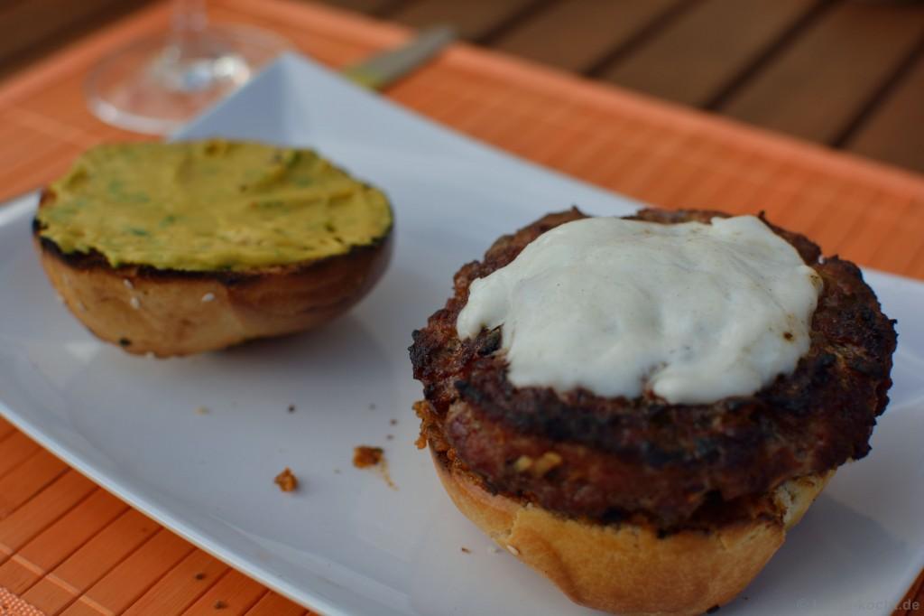 Burger_Italian_Style_7