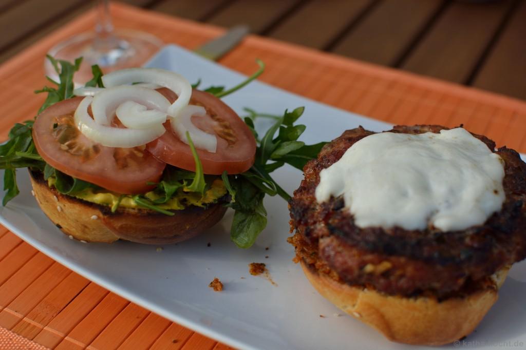 Burger_Italian_Style_8