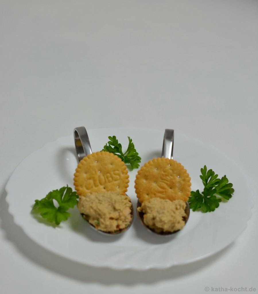 Cracker_mit_Karpfencréme_4
