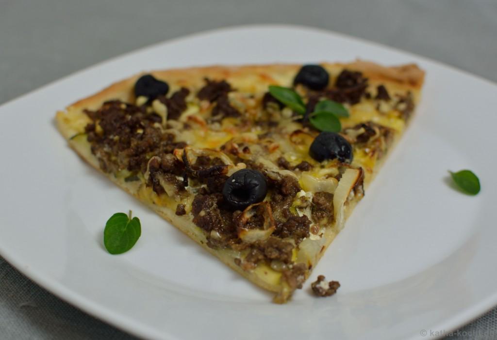 Griechische_Pizza_8
