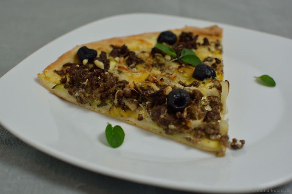 Griechische_Pizza_9