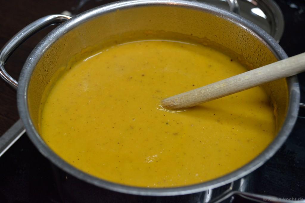 Scharfe_Indische_Karotten_Linsen_Suppe_4