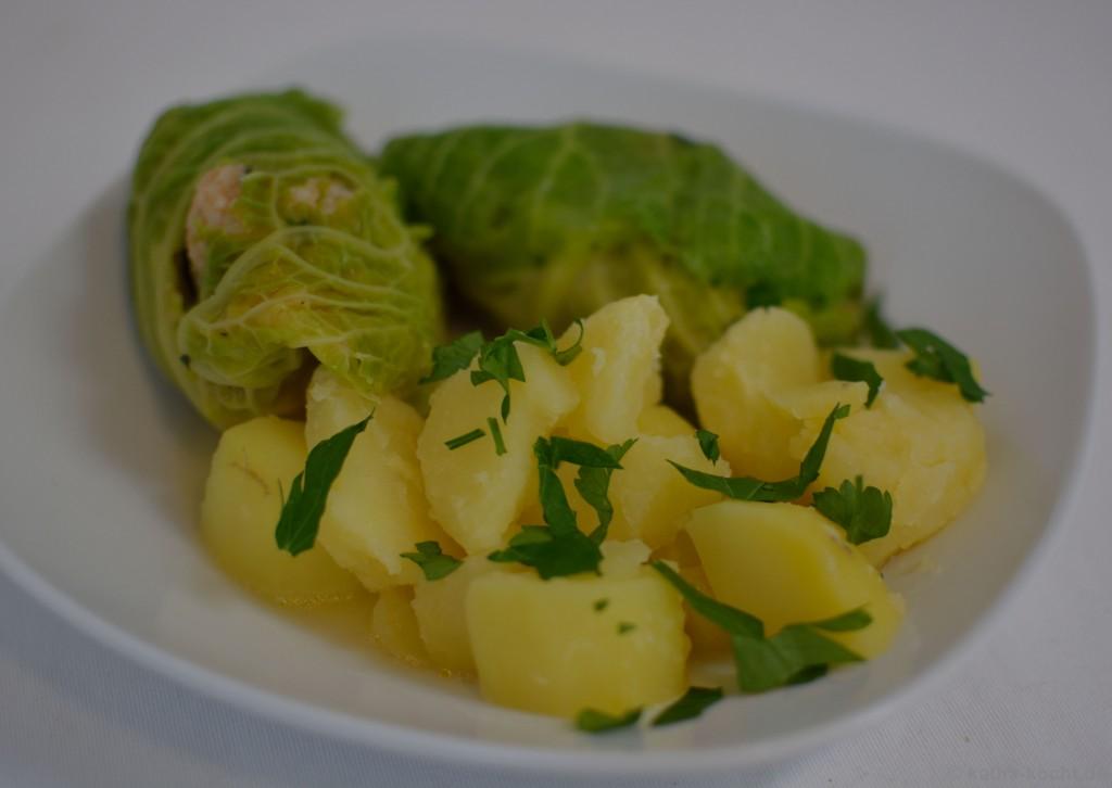 Schnelle-Wirsing-Rouladen_mit_Kartoffeln_4