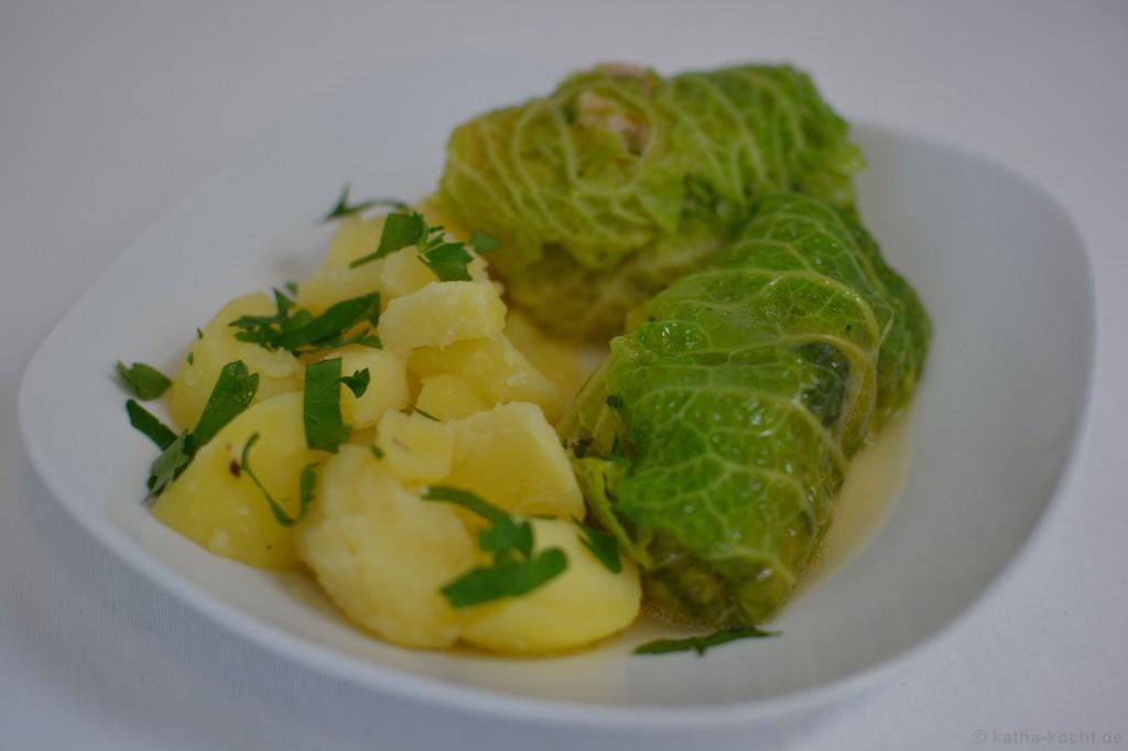 Schnelle-Wirsing-Rouladen_mit_Kartoffeln_5