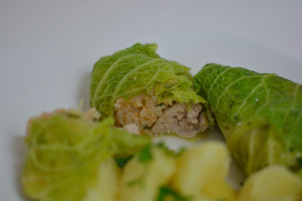 Schnelle-Wirsing-Rouladen_mit_Kartoffeln_6